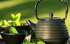 zold tea vasarlas online