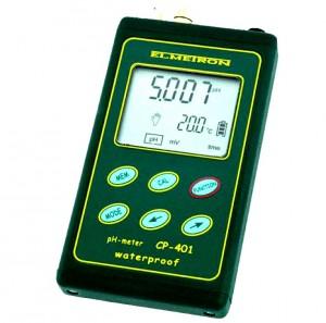 CP-401-pH-mérő+-300x297