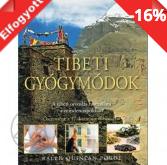 Tibeti gyógymódok