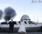 esküvői autó bérlés