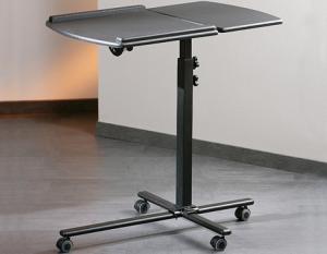 számítógép asztalok